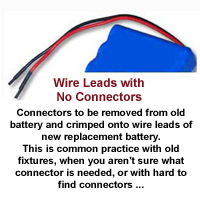 wire-leads-with-no-connectors